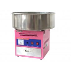 Аппарат для производства сладкой ваты AirHot CF-1 (Китай)