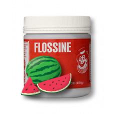 Вкусо-ароматическая смесь Flossine, Вкус Арбуз