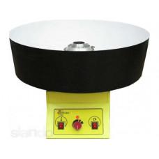 Аппарат для производства сладкой ваты Пчелка-Евро