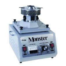 Аппарат для производства сладкой ваты ТТМ Монстр