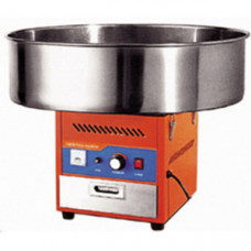 GASTRORAG HEC-02 - аппарат сахарной ваты