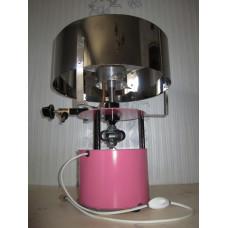 Аппарат сладкой ваты УСВ-7