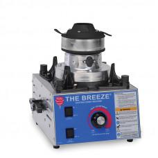 Аппарат для производства сладкой ваты The Breeze
