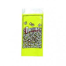 Пакет для попкорна, 1,3  л