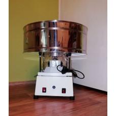 АСВ-02 Unicorn - аппарат для сладкой ваты