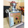Аппарат для сладкой ваты The Breeze 3030EX (использовался на выставке)