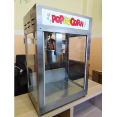 Titan 06oz (использовался на выставке) - попкорн аппарат