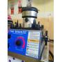 The Breeze 3030-01-001  - аппарат для сладкой ваты (использовался на выставке)
