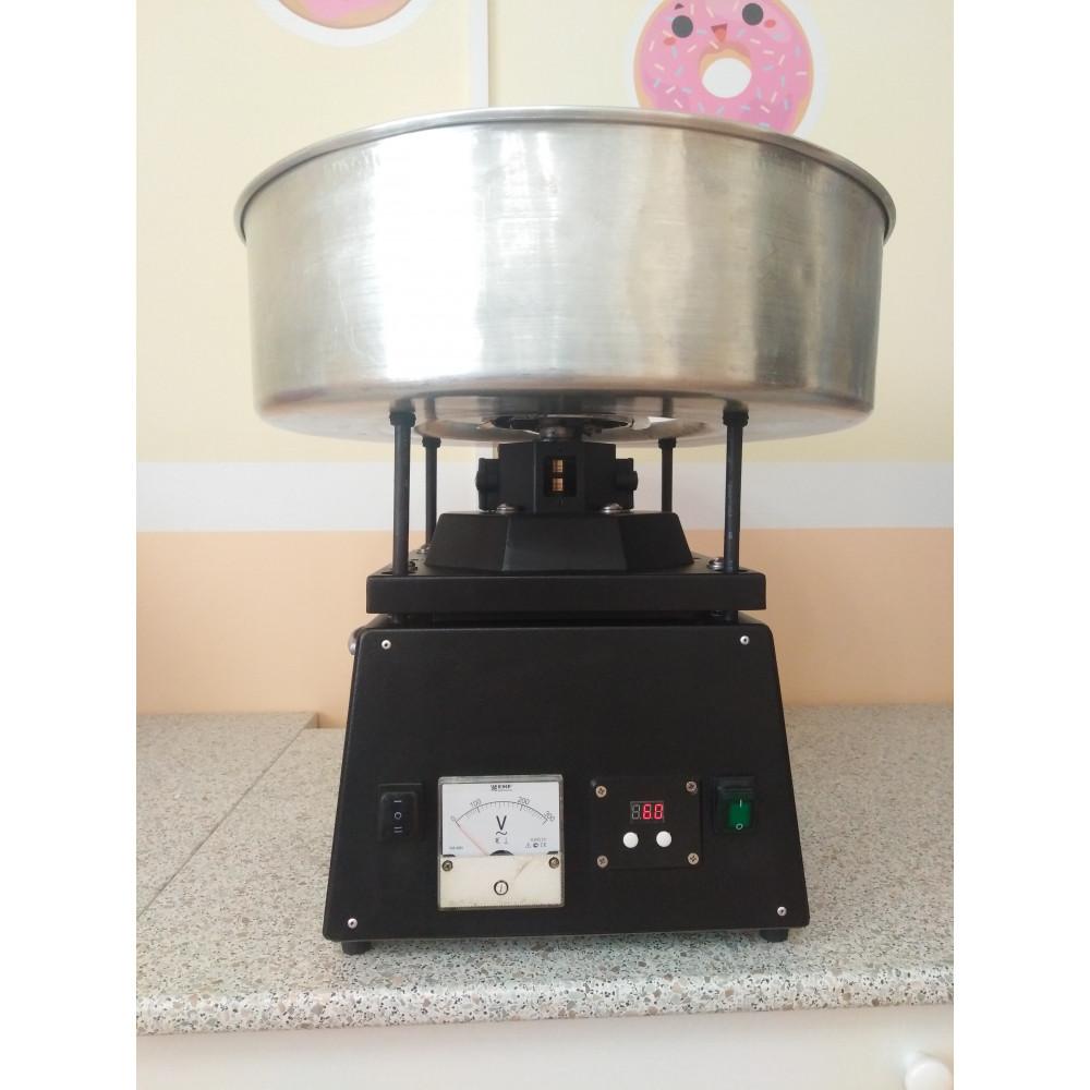 ГСВ Дарк Хорс - аппарат для сладкой ваты(выставочный образец)