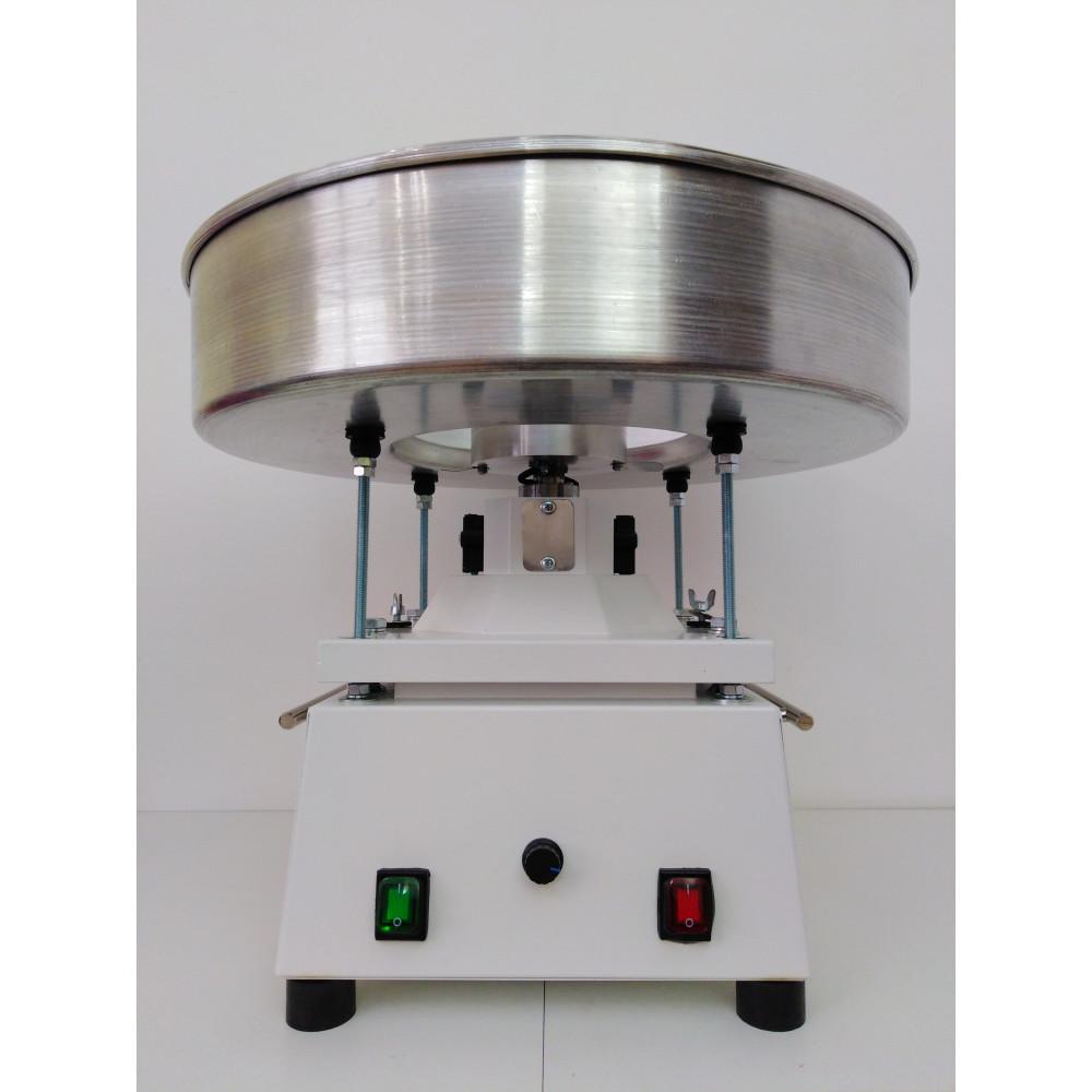 АСВ-02 Unicorn - аппарат для сладкой ваты(использовался на мастер-классах)