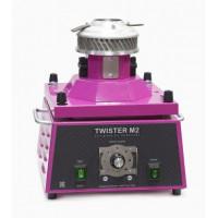 ТТМ Твистер М2 - аппарат для сладкой ваты