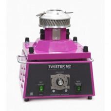 Аппарат для сладкой ваты ТТМ Твистер М 2