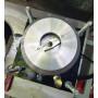 УСВ-8 Смарт (газ) - аппарат для сладкой ваты