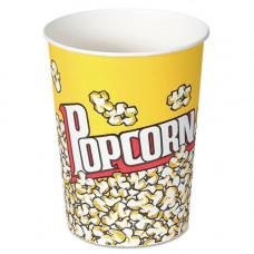 Стакан для попкорна, V32