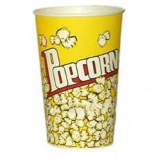 Стакан для попкорна, V46 80 шт.