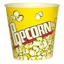 Стакан для попкорна, V85