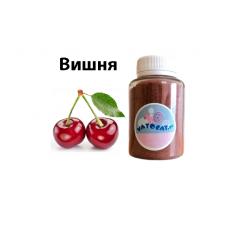 Вкусо-ароматическая смесь Flossine, Вкус Вишня