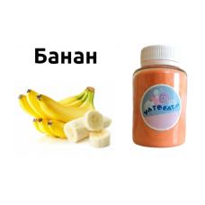 Вкусо-ароматическая смесь Flossine, Вкус Банан