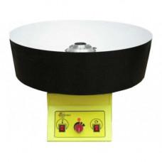 Аппарат для сладкой ваты Пчелка-Евро